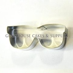 Sunnies Cookie Cutter