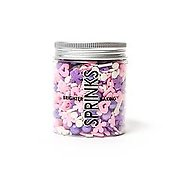 Sprinks Purple Rain Sprinkles
