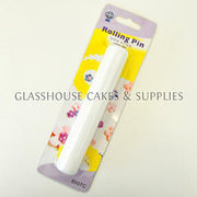 15cm Non Stick Rolling Pin