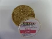 Rolkem Super GOLD