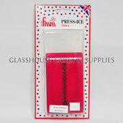 FMM Polka Dot Press 2 Small